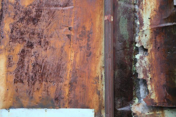 m02 - door panel