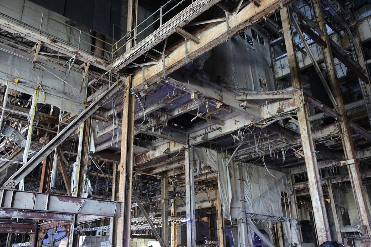 m08 - Hearn Power Plant, Toronto