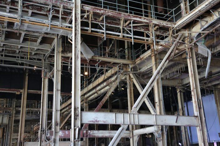 m09 - Hearn Power Plant, Toronto