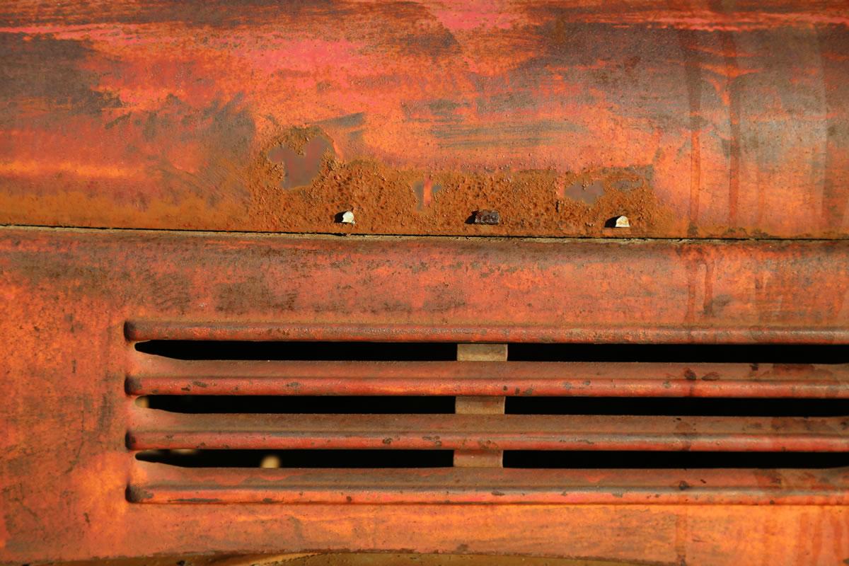 m24 - door panel