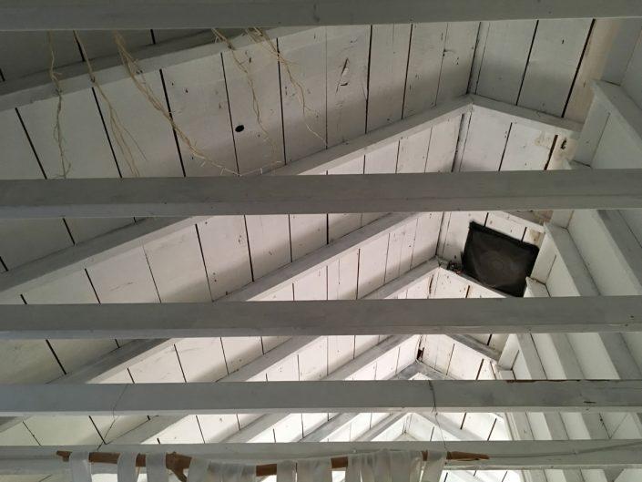 pl04 - cabin, Southampton, Ontario