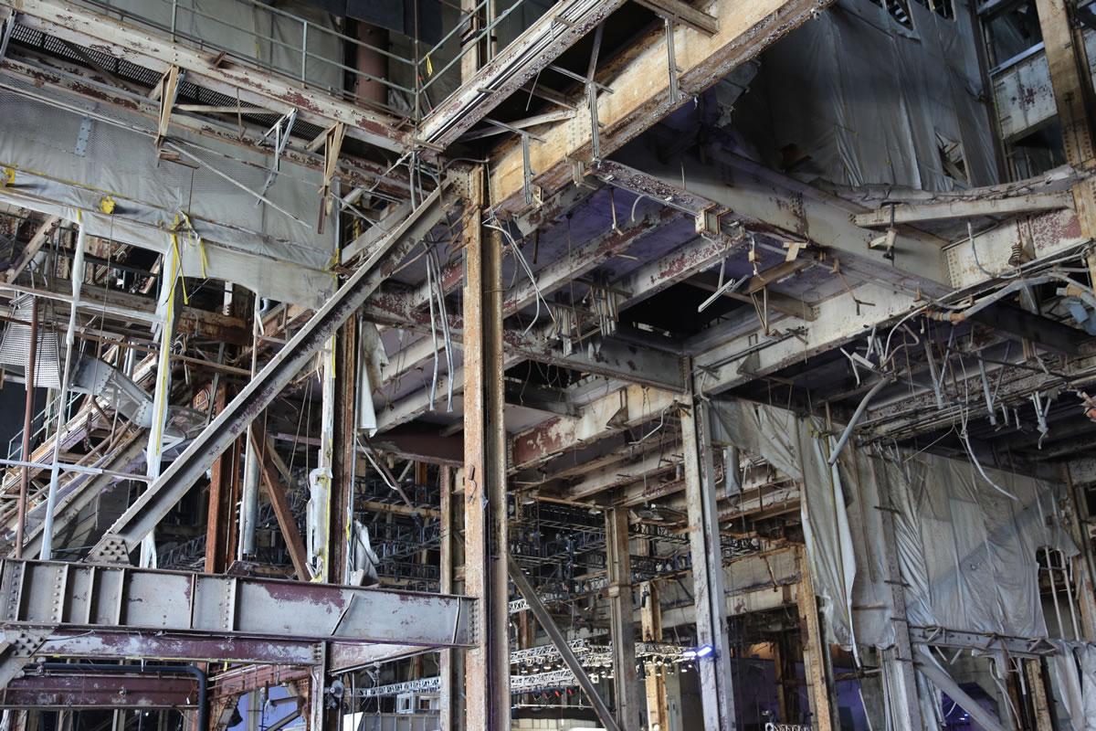 pl03 - Hearn Power Plant, Toronto