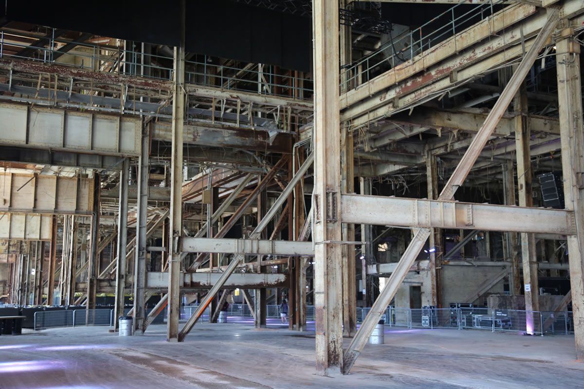pl04 - Hearn Power Plant, Toronto