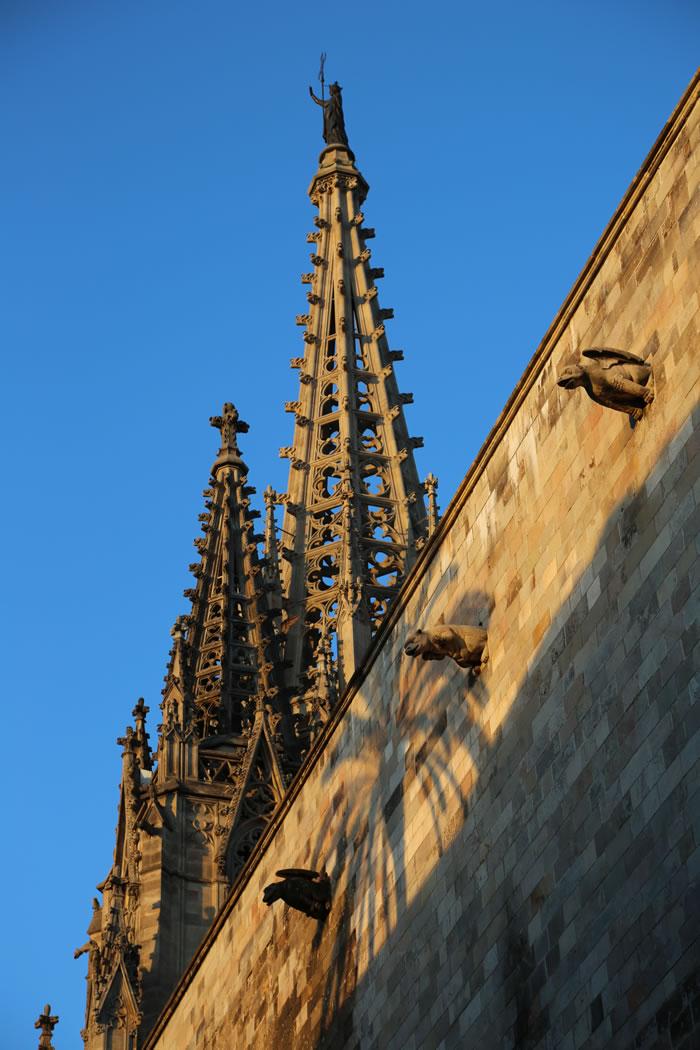 pl18 - Barcelona